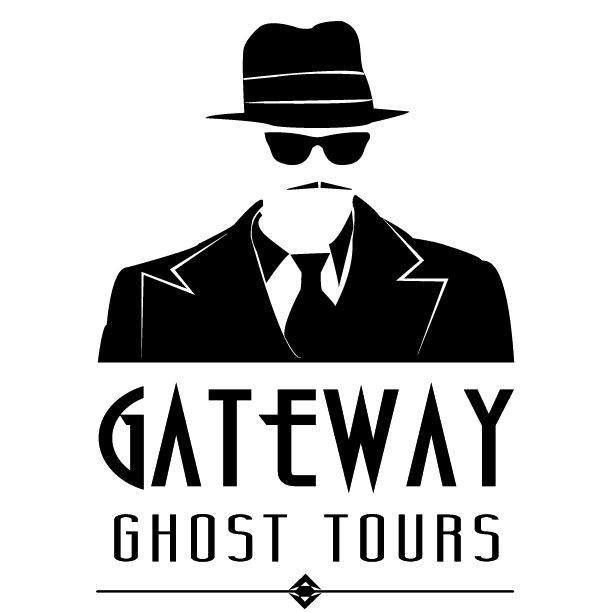 Gateway Ghost Tours Paranormal Investigators Lewisville TX